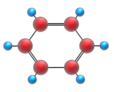 Riscos do benzeno