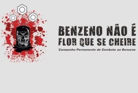 benzeno - CNPBz